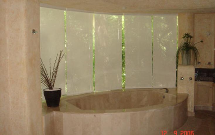 Foto de casa en renta en  , las brisas, acapulco de juárez, guerrero, 1075677 No. 05