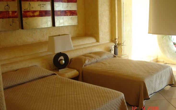 Foto de casa en renta en  , las brisas, acapulco de juárez, guerrero, 1075677 No. 06