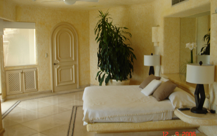Foto de casa en renta en  , las brisas, acapulco de juárez, guerrero, 1075677 No. 09