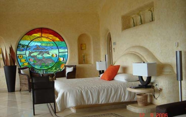 Foto de casa en renta en  , las brisas, acapulco de juárez, guerrero, 1075677 No. 12