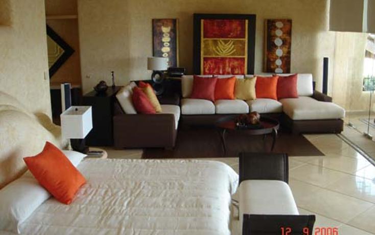 Foto de casa en renta en  , las brisas, acapulco de juárez, guerrero, 1075677 No. 13