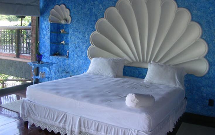 Foto de casa en venta en  , las brisas, acapulco de juárez, guerrero, 1075679 No. 02