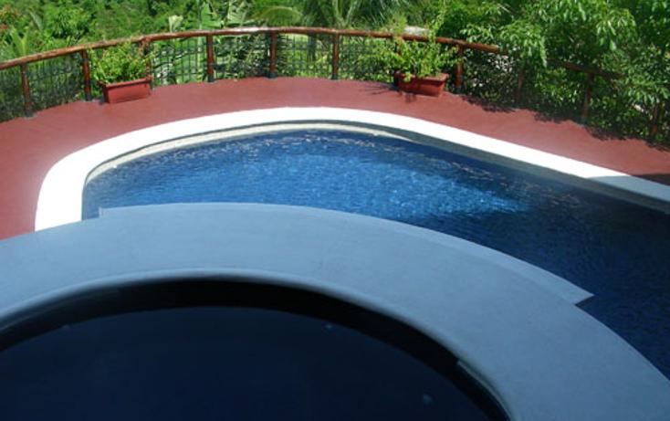 Foto de casa en venta en  , las brisas, acapulco de juárez, guerrero, 1075679 No. 04