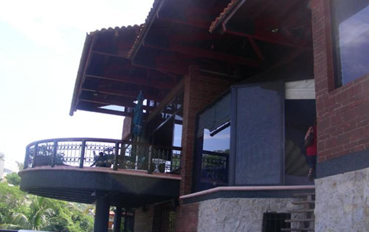 Foto de casa en venta en  , las brisas, acapulco de juárez, guerrero, 1075679 No. 05