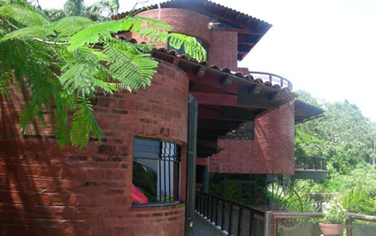 Foto de casa en venta en  , las brisas, acapulco de juárez, guerrero, 1075679 No. 06