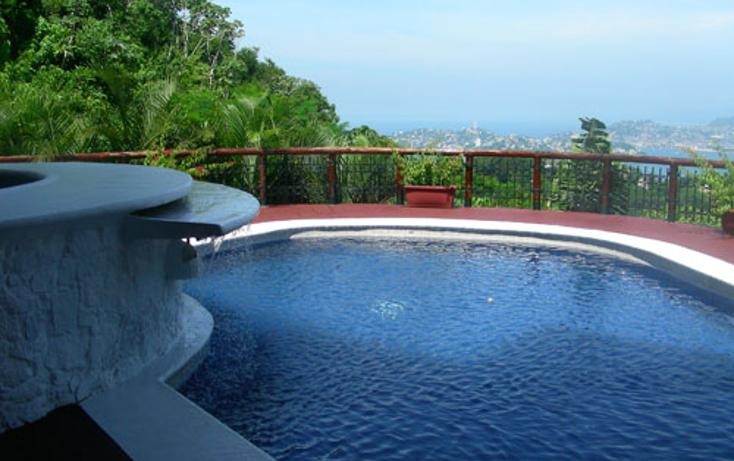 Foto de casa en venta en  , las brisas, acapulco de juárez, guerrero, 1075679 No. 07
