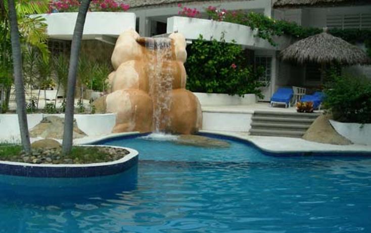 Foto de casa en renta en, las brisas, acapulco de juárez, guerrero, 1075713 no 01