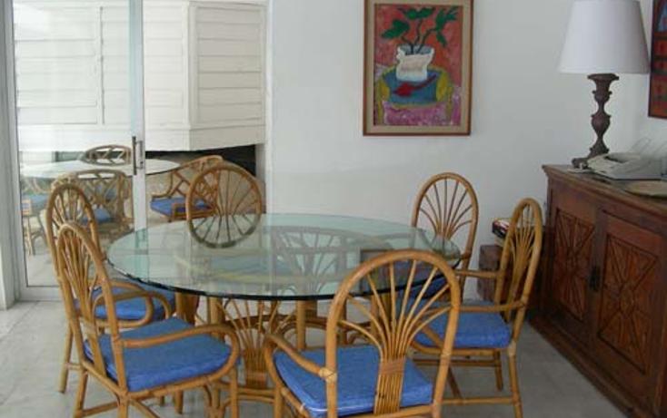 Foto de casa en renta en  , las brisas, acapulco de juárez, guerrero, 1075713 No. 03