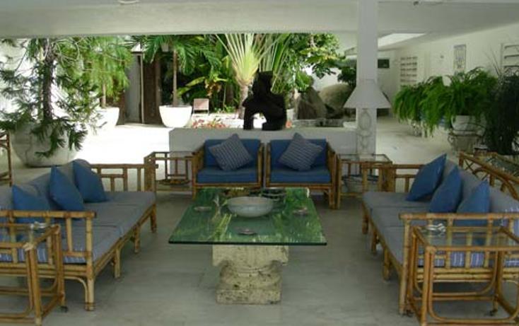 Foto de casa en renta en  , las brisas, acapulco de juárez, guerrero, 1075713 No. 04