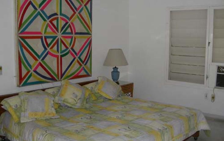 Foto de casa en renta en  , las brisas, acapulco de juárez, guerrero, 1075713 No. 05