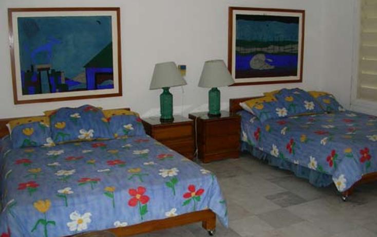 Foto de casa en renta en  , las brisas, acapulco de juárez, guerrero, 1075713 No. 06