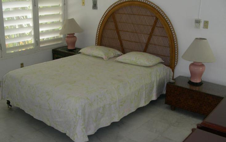 Foto de casa en renta en  , las brisas, acapulco de juárez, guerrero, 1075713 No. 07