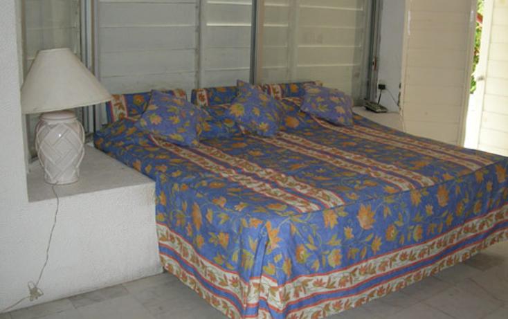 Foto de casa en renta en  , las brisas, acapulco de juárez, guerrero, 1075713 No. 09