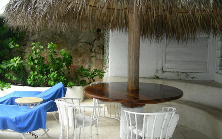 Foto de casa en renta en  , las brisas, acapulco de juárez, guerrero, 1075713 No. 10