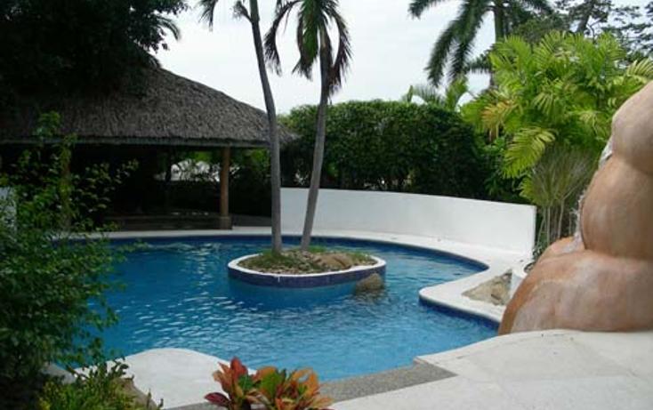 Foto de casa en renta en  , las brisas, acapulco de juárez, guerrero, 1075713 No. 11