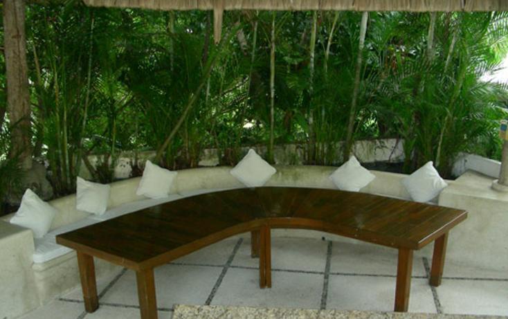 Foto de casa en renta en, las brisas, acapulco de juárez, guerrero, 1075713 no 12