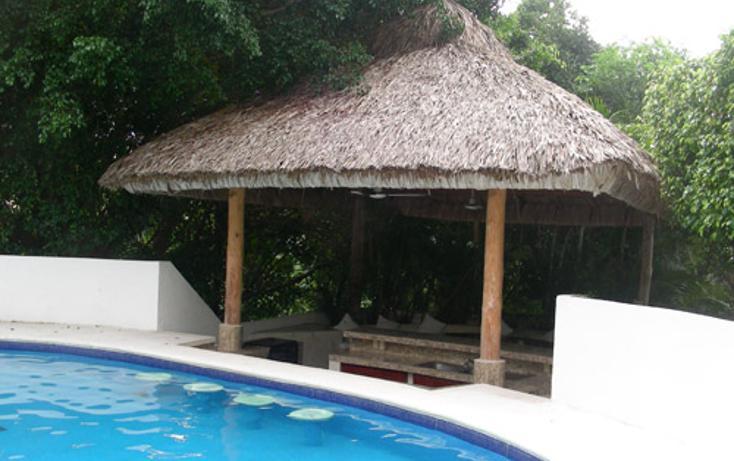 Foto de casa en renta en, las brisas, acapulco de juárez, guerrero, 1075713 no 14