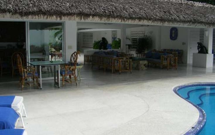 Foto de casa en renta en  , las brisas, acapulco de juárez, guerrero, 1075713 No. 15