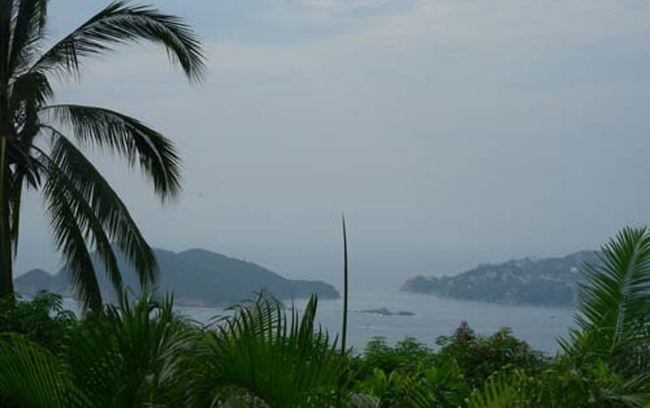 Foto de casa en renta en  , las brisas, acapulco de juárez, guerrero, 1075713 No. 16