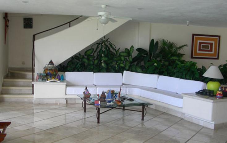 Foto de casa en renta en  , las brisas, acapulco de juárez, guerrero, 1075717 No. 05