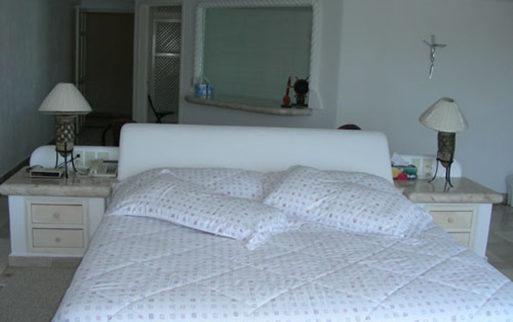 Foto de casa en renta en  , las brisas, acapulco de juárez, guerrero, 1075717 No. 09