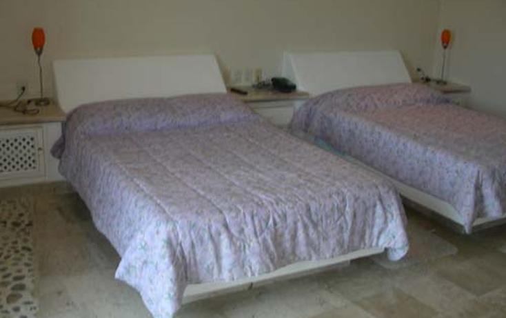 Foto de casa en renta en  , las brisas, acapulco de juárez, guerrero, 1075717 No. 10