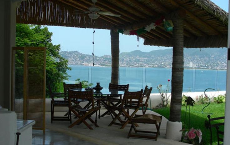 Foto de casa en renta en  , las brisas, acapulco de juárez, guerrero, 1075717 No. 11