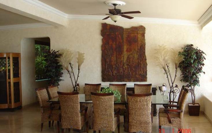 Foto de casa en venta en  , las brisas, acapulco de ju?rez, guerrero, 1075733 No. 05
