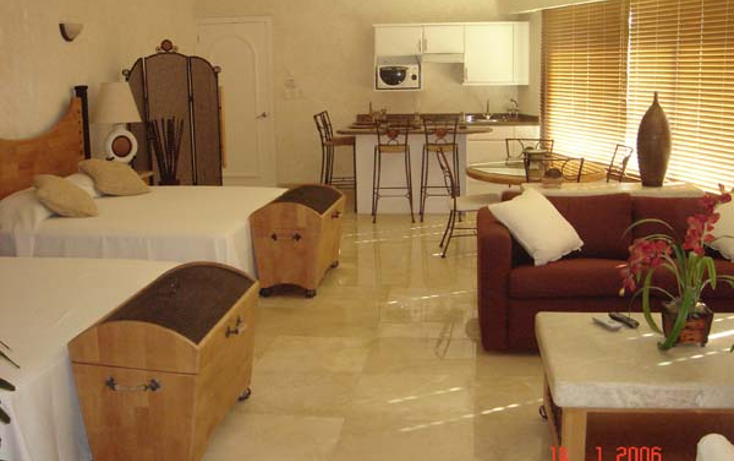 Foto de casa en venta en  , las brisas, acapulco de ju?rez, guerrero, 1075733 No. 07