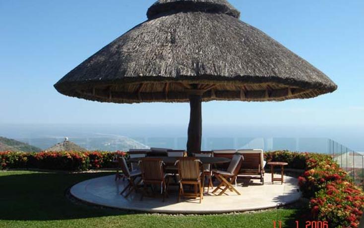 Foto de casa en renta en  , las brisas, acapulco de juárez, guerrero, 1075737 No. 04