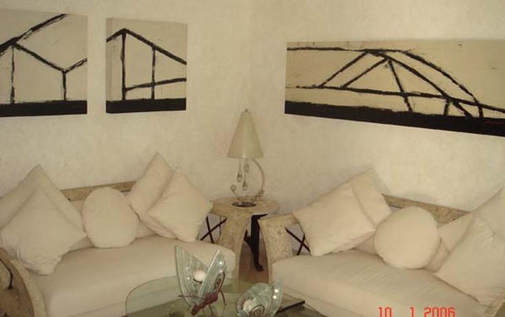 Foto de casa en renta en  , las brisas, acapulco de juárez, guerrero, 1075737 No. 06