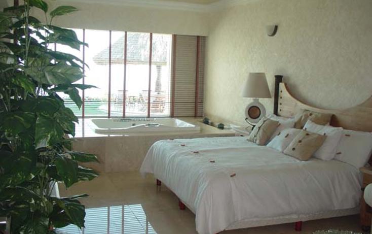 Foto de casa en renta en  , las brisas, acapulco de juárez, guerrero, 1075737 No. 08