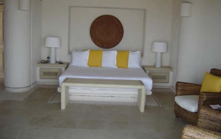 Foto de casa en renta en  , las brisas, acapulco de ju?rez, guerrero, 1075741 No. 04