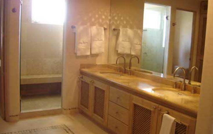 Foto de casa en renta en  , las brisas, acapulco de juárez, guerrero, 1075741 No. 05
