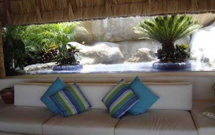 Foto de casa en renta en  , las brisas, acapulco de ju?rez, guerrero, 1075741 No. 08