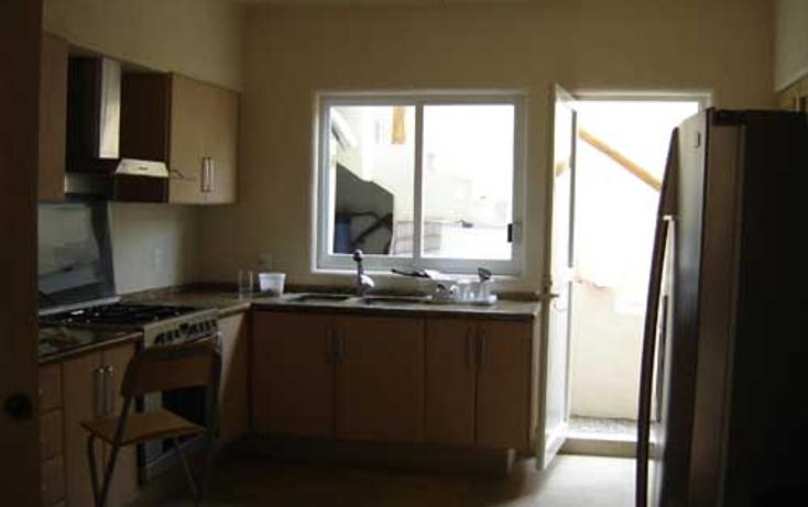 Foto de casa en renta en  , las brisas, acapulco de ju?rez, guerrero, 1075741 No. 10