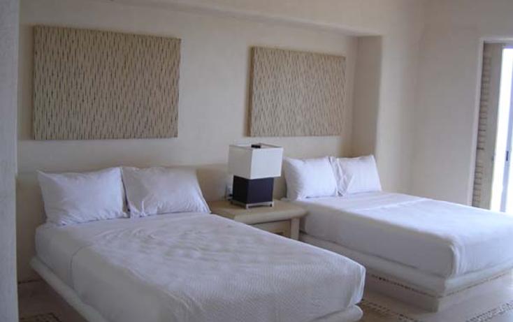 Foto de casa en renta en  , las brisas, acapulco de juárez, guerrero, 1075741 No. 11