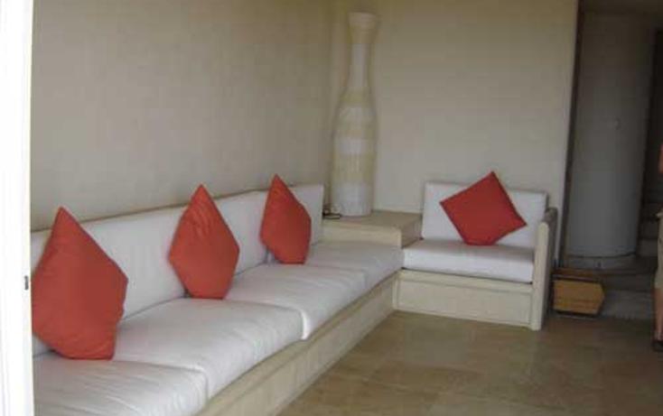 Foto de casa en renta en  , las brisas, acapulco de ju?rez, guerrero, 1075741 No. 12
