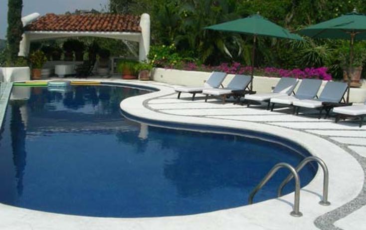 Foto de casa en renta en  , las brisas, acapulco de juárez, guerrero, 1075749 No. 03