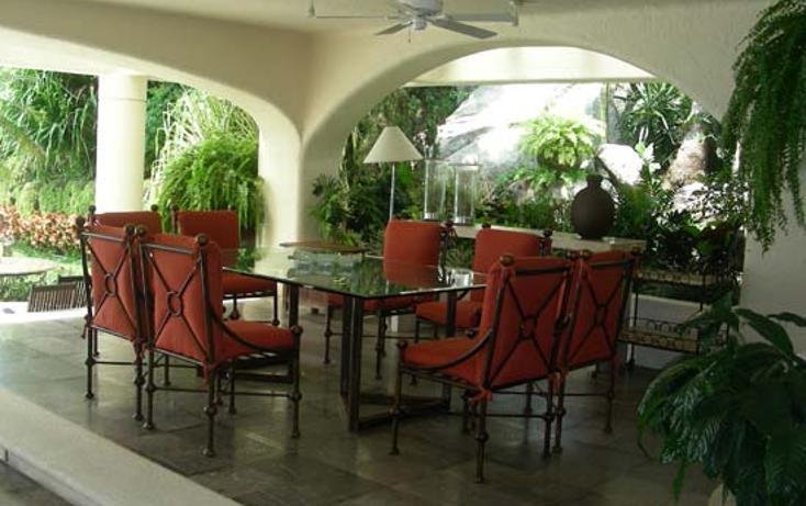 Foto de casa en renta en  , las brisas, acapulco de juárez, guerrero, 1075749 No. 04