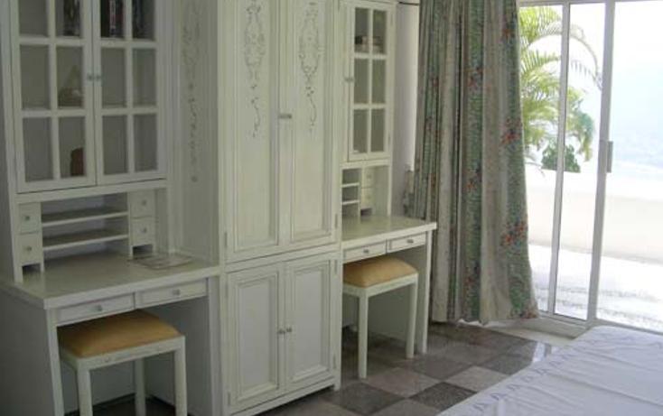 Foto de casa en renta en  , las brisas, acapulco de juárez, guerrero, 1075749 No. 05