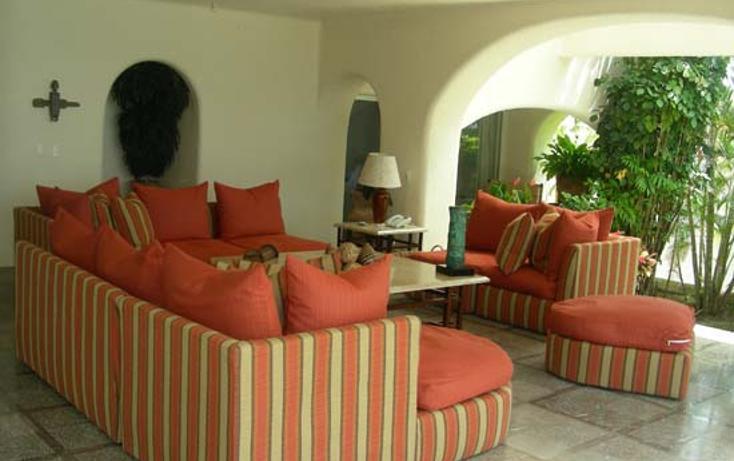 Foto de casa en renta en  , las brisas, acapulco de juárez, guerrero, 1075749 No. 06