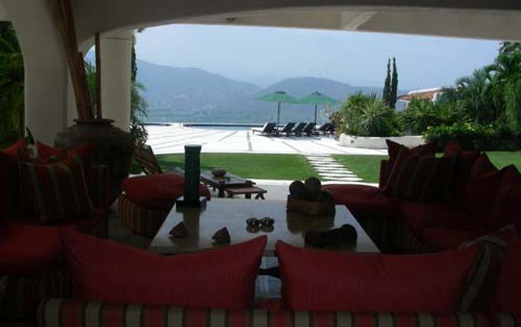 Foto de casa en renta en  , las brisas, acapulco de juárez, guerrero, 1075749 No. 07