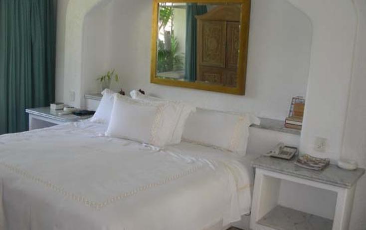 Foto de casa en renta en  , las brisas, acapulco de juárez, guerrero, 1075749 No. 08