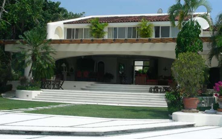 Foto de casa en renta en  , las brisas, acapulco de juárez, guerrero, 1075749 No. 09
