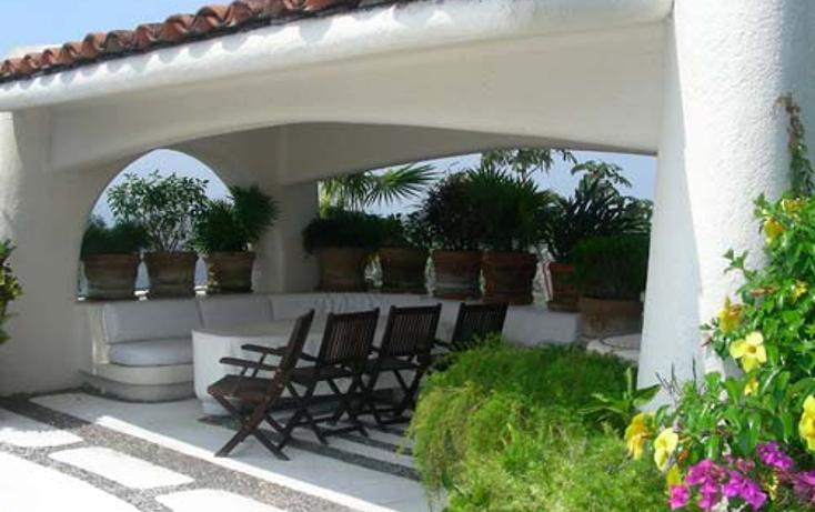 Foto de casa en renta en  , las brisas, acapulco de juárez, guerrero, 1075749 No. 11