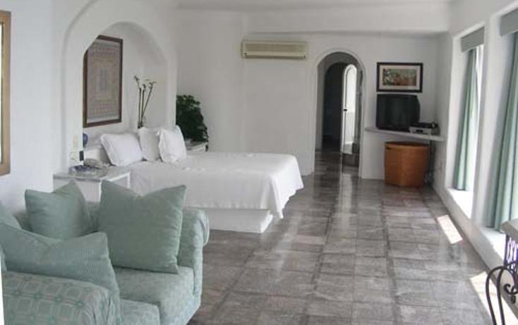 Foto de casa en renta en  , las brisas, acapulco de juárez, guerrero, 1075749 No. 12