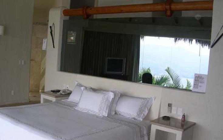 Foto de casa en renta en  , las brisas, acapulco de juárez, guerrero, 1075749 No. 13