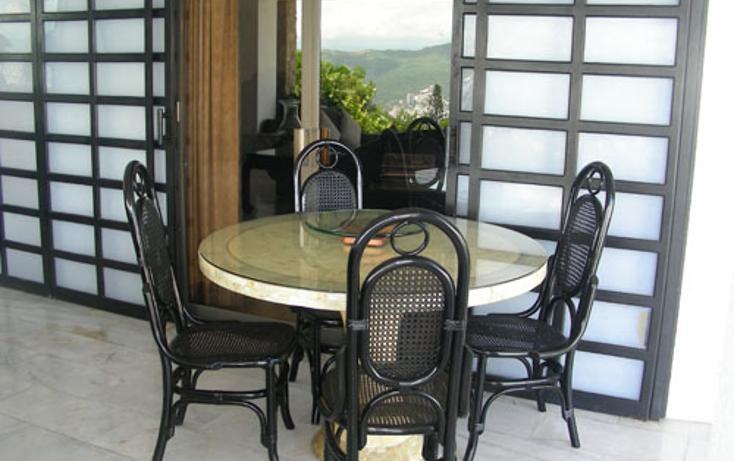 Foto de casa en renta en  , las brisas, acapulco de juárez, guerrero, 1075753 No. 03