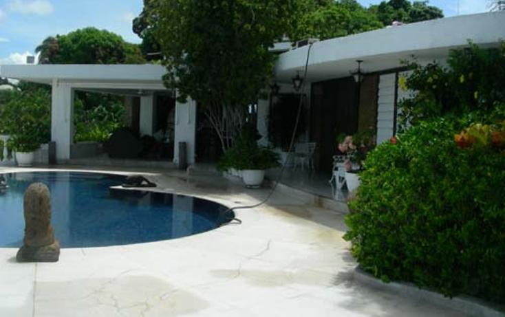 Foto de casa en renta en  , las brisas, acapulco de juárez, guerrero, 1075753 No. 05